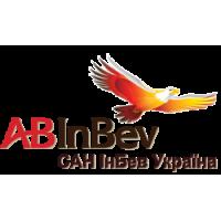САН ИнБев Украина