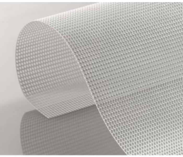 Расчет стоимости печати на материале сетка баннерная (mesh)