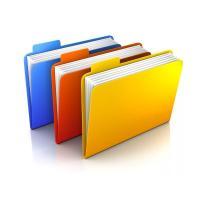 Разрешительные документы на размещение наружной рекламы