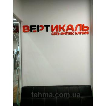 <b>Notice</b>: Undefined index: description in <b>/hsphere/local/home/beadrick/tehma.com.ua/catalog/view/theme/default/template/module/news_by_category.tpl</b> on line <b>9</b>