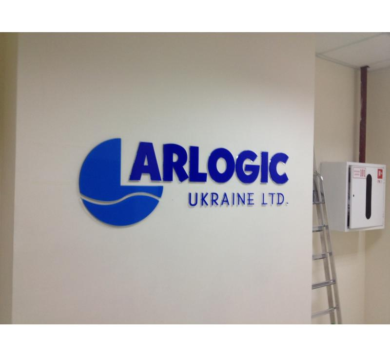 Работа для Arlogic Ltd Ukraine