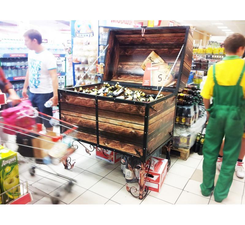 Место продаж  Черниговское сундук в Одессе