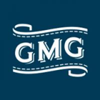 Grand Master Gallery